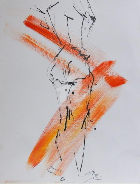 Véronique Soitel - Grain de Beauté